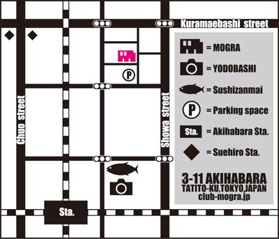 map2011.jpg