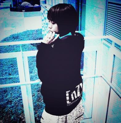 03_chanmiku.JPG