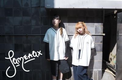 03_jumeaux.jpg