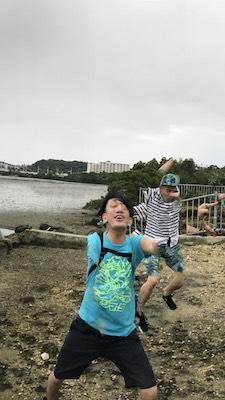 2017day2shimamurastone.jpg