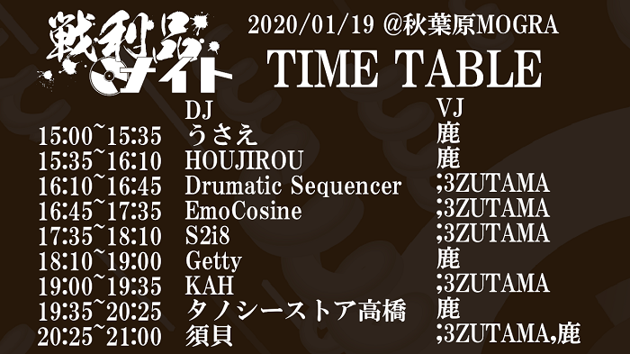 20200119TIMETABLE_TWITTER.png