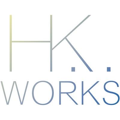 30thnight_hkworks_logo.JPG