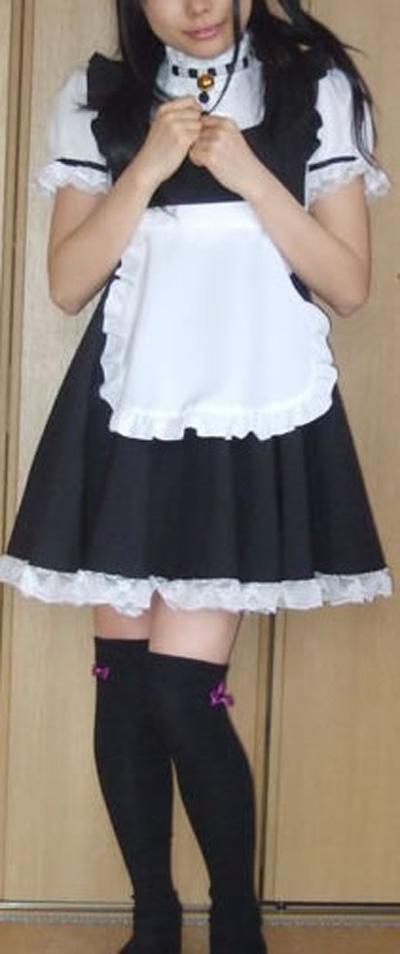 4_mikinomin.jpg