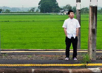 4skphoto.jpg