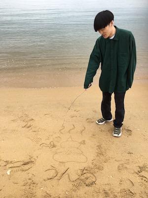 9thHokBoy_20180826.JPG