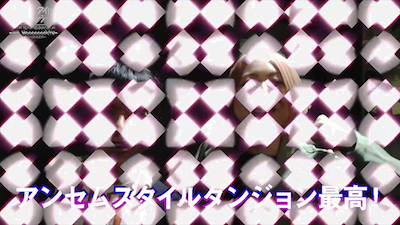 9thkuwahara.jpg