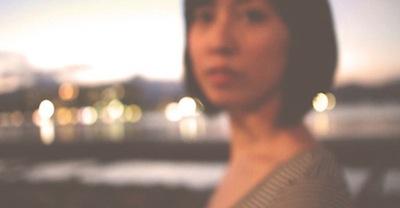ARISA500.jpg