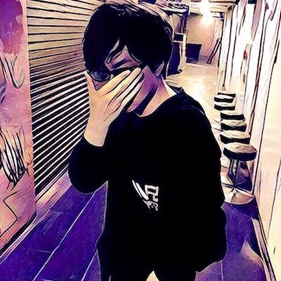 Abitan_photo01.jpg