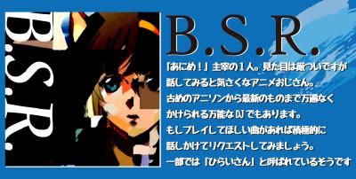 B.S.R.%E7%B8%AE%E5%B0%8Fout.jpg