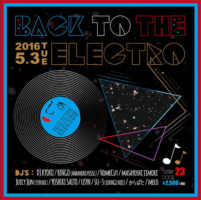BACK%20TO%20THE%20%20ELECTRO.jpg