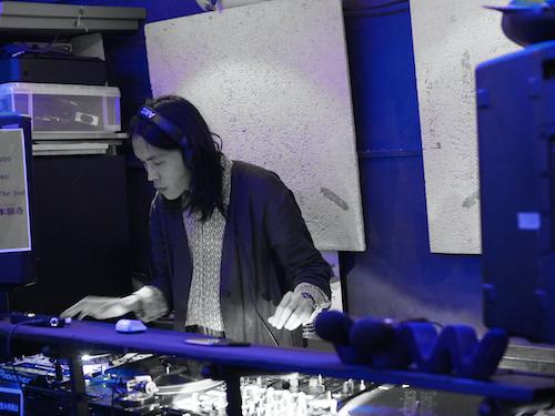 DJ1_Toraneko.jpeg