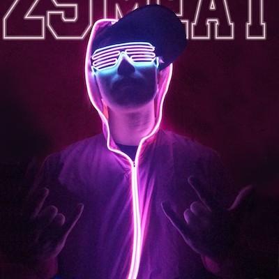 DJ29MEAT.jpg