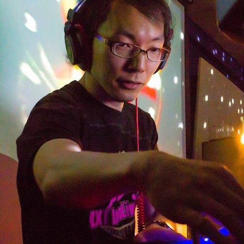 DJ4_yuduki.jpg