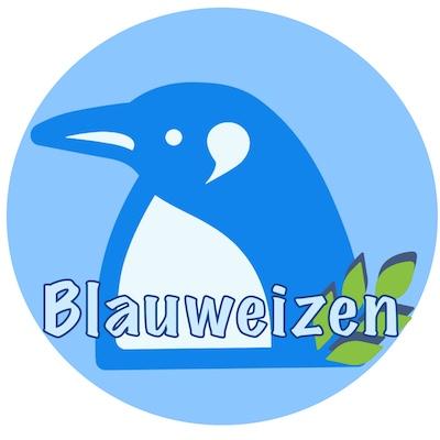 DJ5_Blauweizen.jpg
