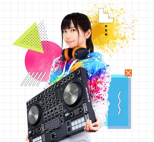 DJ_%E5%B0%8F%E5%B2%A9%E4%BA%95%E3%81%93%E3%81%A8%E3%82%8A.jpg