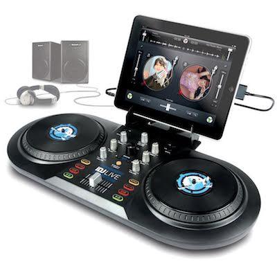 DJ_DJ_KIKI.jpg