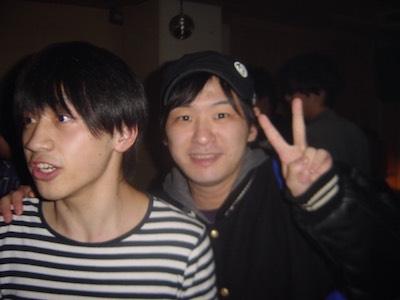 DJ_Gyaran_misoji.jpg