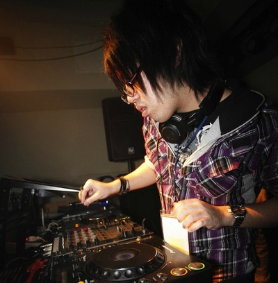 DJ_Noriken.jpg