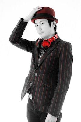 DJ_rhythmani_red.jpg