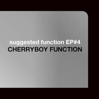 EXT-0024CBFEP%234jkt.jpg