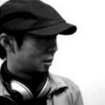 HiroshiOkubo.jpg