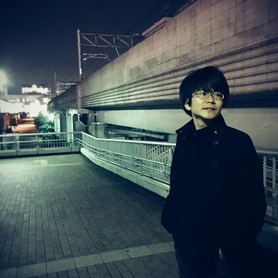 Jam_boy.jpg
