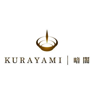 KURAYAMI_logotypo_400x400.jpg
