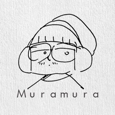 Muramura.jpg