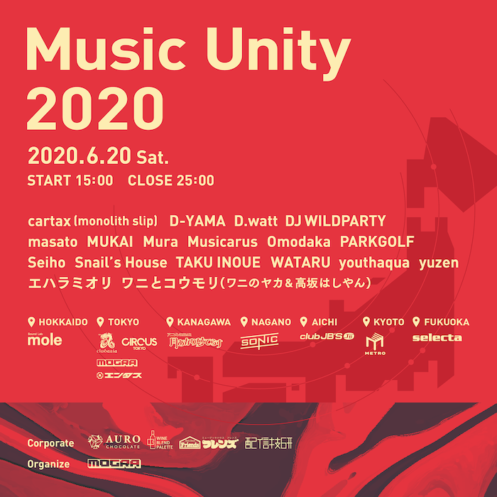 MusicUnity0616re.png