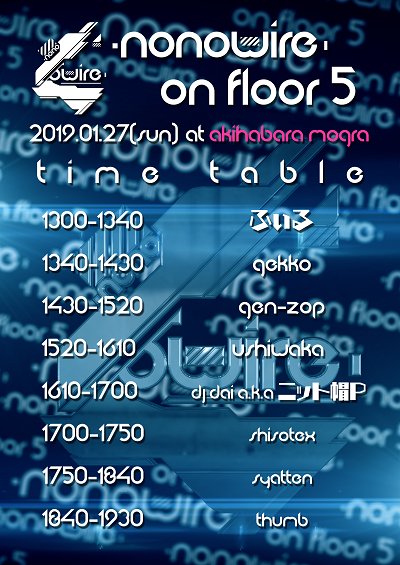 NNW_timetable_small.png