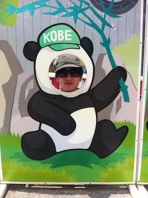 PandaBoY5th.JPG