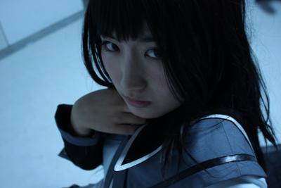 RVJ_05_aki.jpg