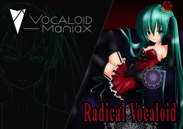 Radical-VOCALOID.png