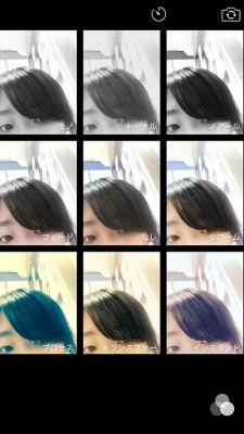 S_14123086.jpg