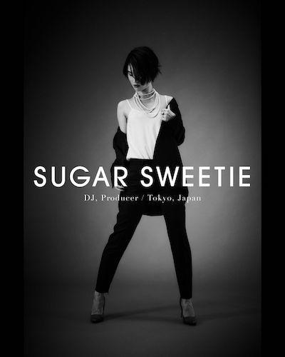 SugarSweetie.jpg