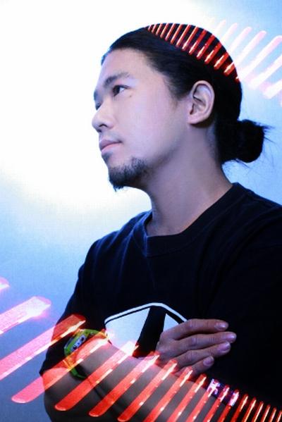 Takami0324.jpg