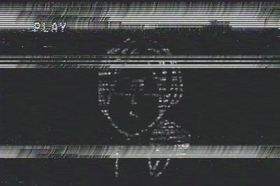 VIDEOBOY1022.jpg