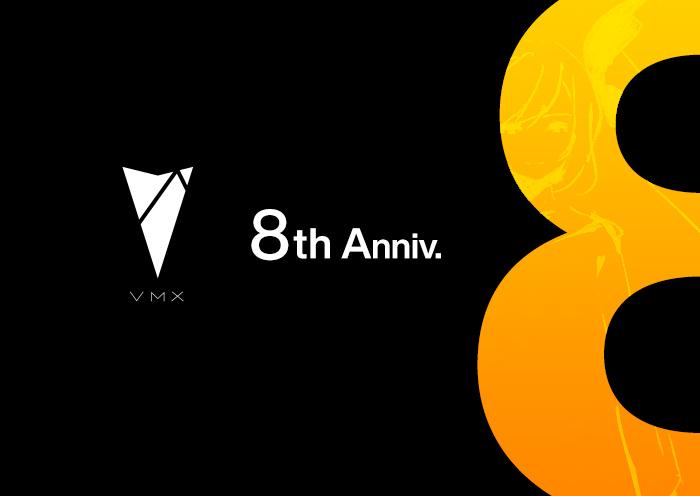 VMX_mogra_web_card_8thAniv.jpg