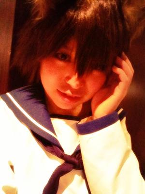 XG04_meya.jpg