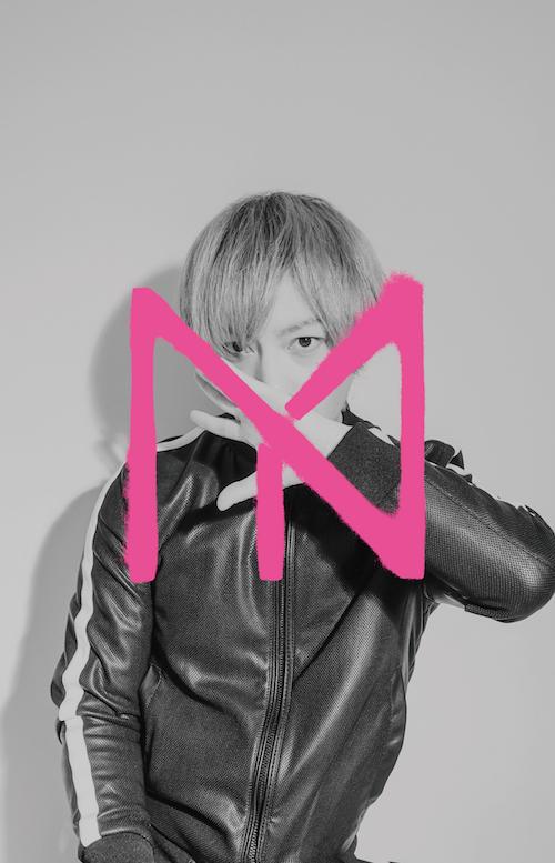YN_soloA-logo.jpg