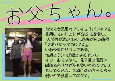 anime%E3%81%8A%E7%88%B6%E3%81%A1%E3%82%83%E3%82%93.jpg