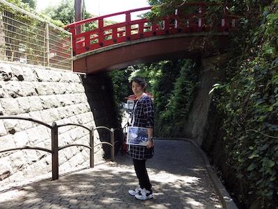 animekun_vol2_youkit.jpeg