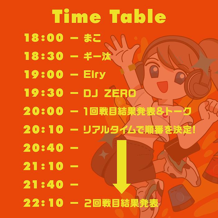 animenight_TT_resize.png