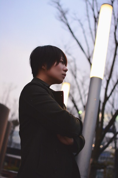 anisonindex_enokidu.jpg