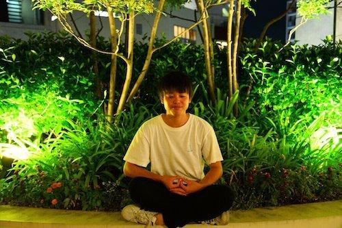 anisonindex_kenchaso.jpg