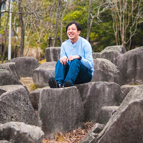 arimura2019_B_square.jpg