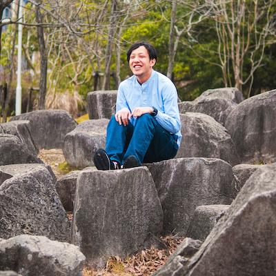 arimura2019_B_square_s.jpg