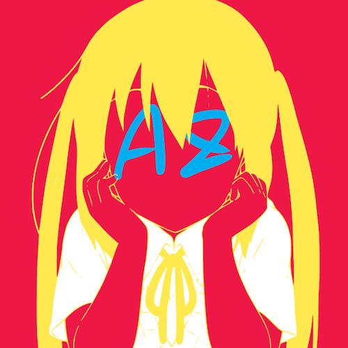 aznyanz_logo.png