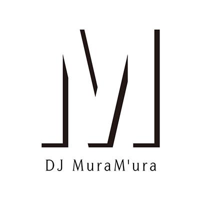 ddd_muramura.jpg