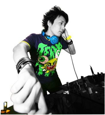 djshimamura_pic2011_1.png